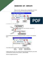Clase JSP y Servlets