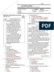 Ujian Harian Terstrukturi III 2012.doc
