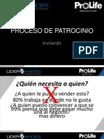 6-Sistema - Invitación.pps
