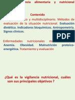 Clase 5-6 Maestría Nutrición Ecuador1