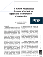 Cejudo_DesarrolloHyCapacidades