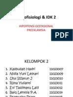 KASUS PATOFIS KELOMPOK 2