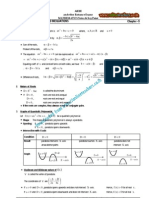 Aieee Notes Aieee Notes Mathematics 05