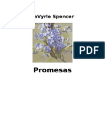 Lavyrle Spencer - Promesas
