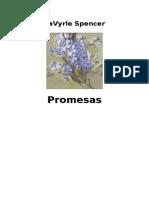 Lavyrle Spencer - Promesas