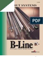 B-Line Catalog_2004.pdf
