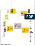 Bibliographie Mind Mapping