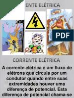 06 - fisica  - CORRENTE ELETRICA 45.pdf