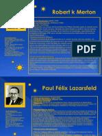 Diapositavas de Investigacion