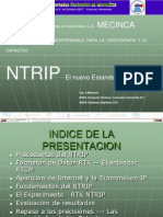 NTRIP_CONGRESO