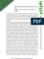 C3-EstrategiasAfrontamiento.pdf