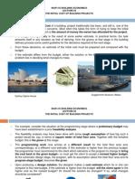Inar 413 Lecture 03 PDF