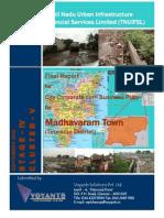 Madhava Ram