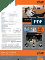 C11CB21202_PDFFile