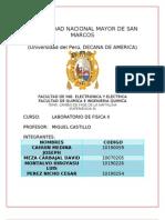 INFORME 9- CAMBIO DE FASE DE LA NAFTALINA.doc