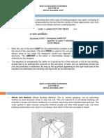 Inar 413 Lecture 04 PDF