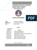 PUNTO DE EQUILIBRIO.pdf