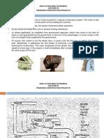 Inar 413 Lecture 05 PDF