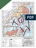 03 Geologia.pdf