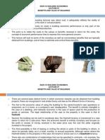 Inar 413 Lecture 07 PDF