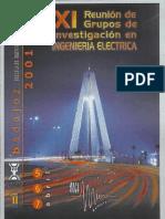 CN_11.pdf