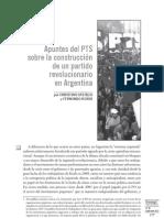 EI28 Argentina Apuntes