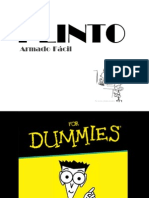 Plinto for Dummies
