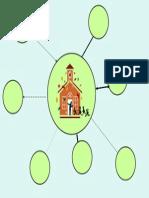 3 a Igreja Na Comunidade