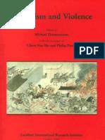 Lumbini International Research Institute - 2006 - Buddhism and Violence