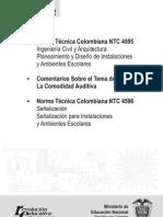 Norma96894 Archivo PDF