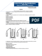 2.presion.pdf