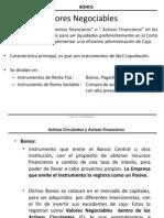 Conta_2_UAB_Clase_de_Bonos_2.pdf