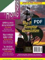 Atlantis Rising 42