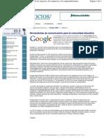 Herramientas_de_comunicación_para_la_comunidad_educativa.pdf