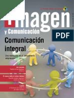 Revista Imagen y Comunicacion N23