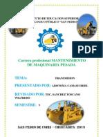 TRANSMISIÓN POWER SHIFT.docx