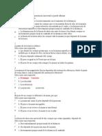 Act 3 Reconocimiento Unidad 1.doc