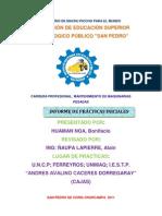 CARRERA PROFESIONAL.docx