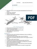Airframe & Flying Controls_scott