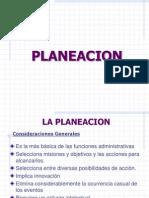 2.PLANEACION