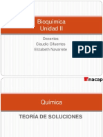 01 Química_Conceptos básicos.ppt