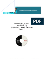 ManualMóduloAdministrativoTomo7_MenuBancos_