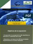 Expo__U2_LAN_Gestión Ambiental