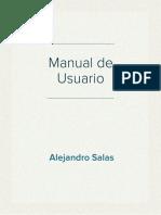 Manual de Usuario Ejemplo.docx