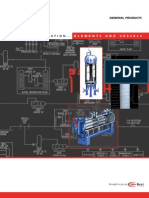 general-products-oil-and-gas.pdf