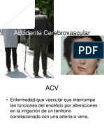 acv-fisiopatologia
