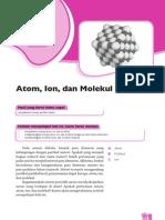 18037840 08 Bab 7 Atom Ion Dan Molekul