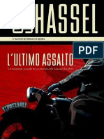 Hassel - L'Ultimo Assalto