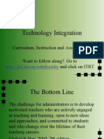 Web Version Doe
