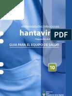 guia-medica_hantavirus.pdf